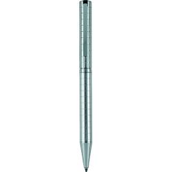Długopis metalowy Pierre Cardin - MAB0100100IP307