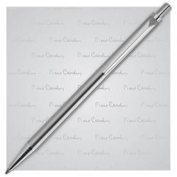 Długopis metalowy  Pierre Cardin - MAB0101000IP307