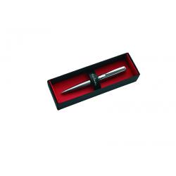 Długopis metalowy Pierre Cardin - MAB0100601IP377