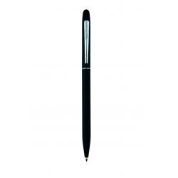 Długopis metalowy touch pen Pierre Cardin - MAB0101100IP303