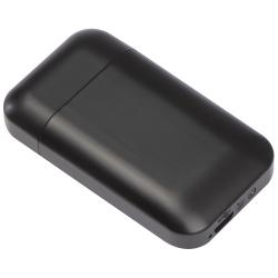 Zapalniczka ładowana na USB - MA9097603