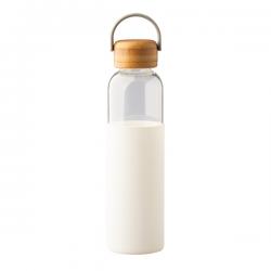 Szklana butelka Refresh, 560 ml - R08272