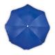 Parasol przeciwsłoneczny - MO6184-12