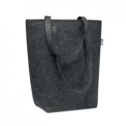 Filcowa torba na zakupy - MO6185-15