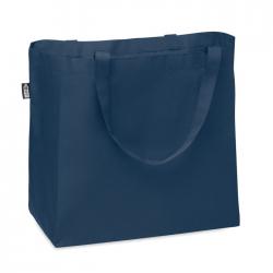 Duża torba na zakupy - MO6134-04