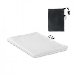 Ręcznik sportowy - MO9918