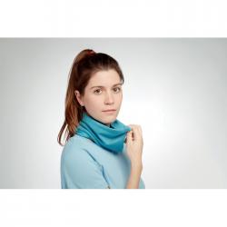Wielofunkcyjna chłodząca bandana - MO6223-12
