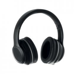 Składane słuchawki bezprzewodowe - MO9920