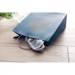 Mała papierowa torba - MO6172