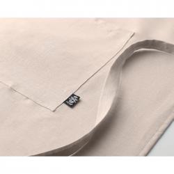 Regulowany fartuch kuchenny - MO6164-03