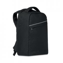 Plecak  - MO6157-03