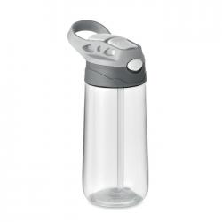 Butelka wykonana z Tritanu - MO9909-24