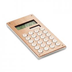 8-cyfrowy kalkulator - MO6215-40