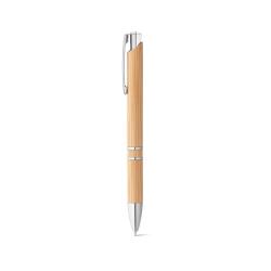 Bambusowy długopis - ST81011