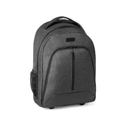 Plecak na laptopa na kółkach - ST92145