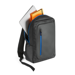 Plecak na laptopa - ST92637