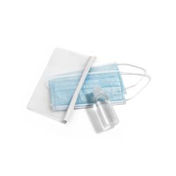 Zestaw profilaktyczny - ST92736