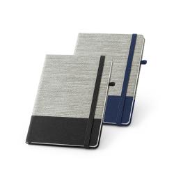 Notes A5 z twardą okładką - ST93268