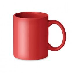Klasyczny kubek ceramiczny...