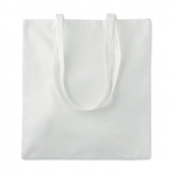 Bambusowa torba na zakupy -...