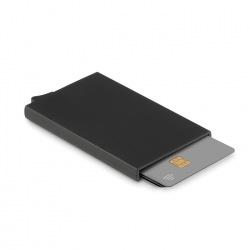Etui na karty kredytowe z...