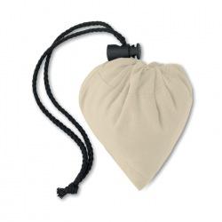 Składana bawełniana torba -...