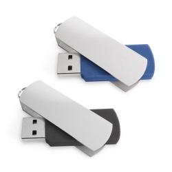 Pamięć USB 8B - ST 97435