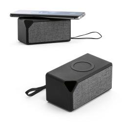 Głośnik - ST 97933