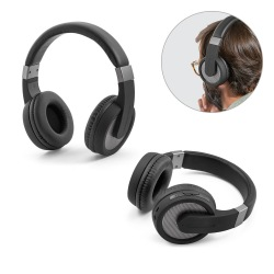 Słuchawki - ST 97935