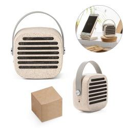 Przenośny głośnik - ST 97936