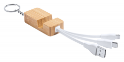 Kabel USB/ brelok - AP721935