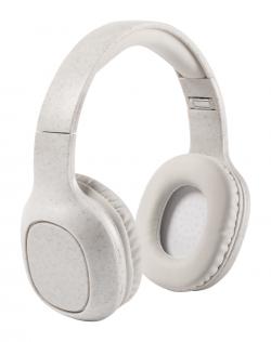 Słuchawki bluetooth - AP721665