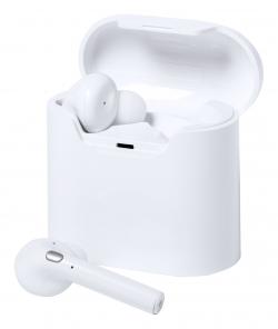 Słuchawki bluetooth - AP721937