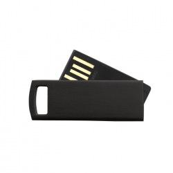 Pamiec USB - MO1049-03
