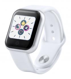 Smart watch - AP721928
