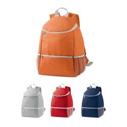 Plecak termiczny - ST 98408