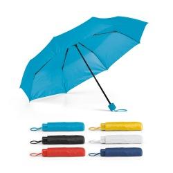 Parasol kompaktowy - ST 99138