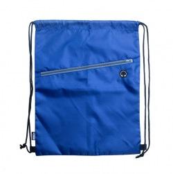 Plecak wykonany z RPET 210D...