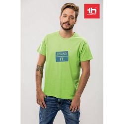 Męski t-shirt - ST 30110