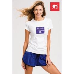 Damski t-shirt - ST 30113