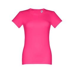 Damski t-shirt - ST 30114