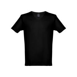 Męski t-shirt - ST 30116