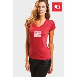 Damski t-shirt - ST 30118