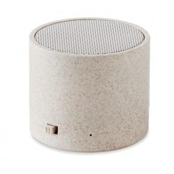 Głośnik bezprzewodowy ze...