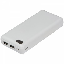 Power bank 20 000 mAh - MA...