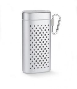 Głośnik bezprzewodowy z...