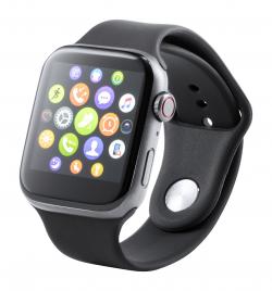 Wielojęzyczny smartwatch z...