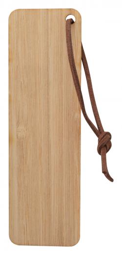 Zakładka bambusowa - AP718537