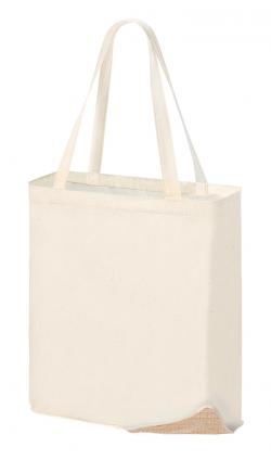 Składana torba na zakupy -...