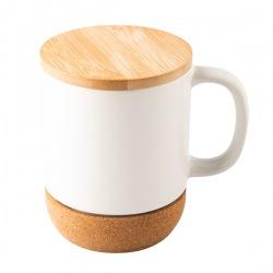 Kubek ceramiczny - PAR...